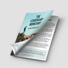 Leadership Booklet.jpg