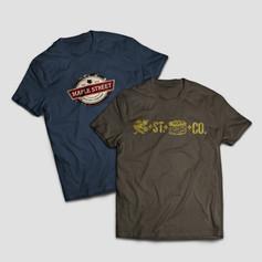 maple st shirts.jpg