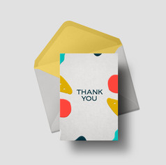 pex thank you card.jpg