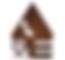 A&E Logo - Copy.png