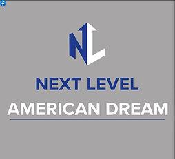 Next Level American Dream 3.JPG