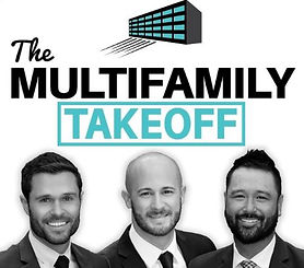 The Multifamily Takeoff pic.JPG