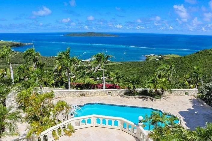 St Croix 4.jpg