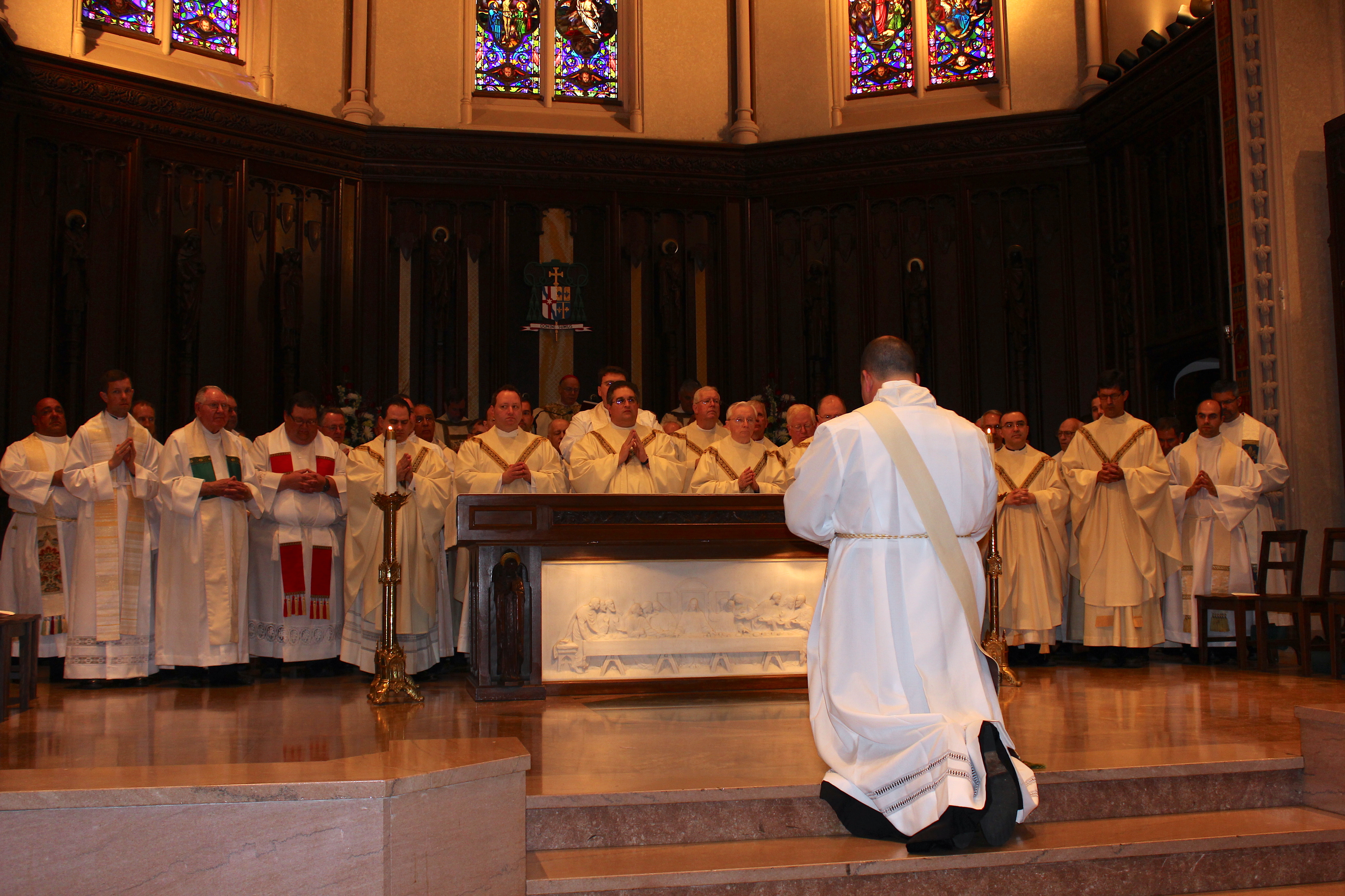 CPeschel Ordination1