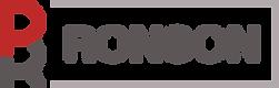 RONSON_logo_horizontal_EN.png