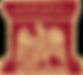 Sardis_logo.png