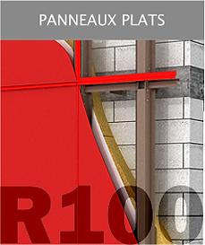 flat panels fr.png