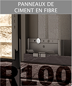 fibercement fr.png