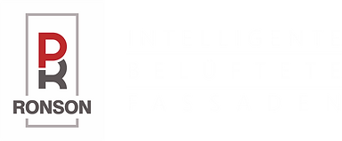 RONSON_logo_slogan_DE.png