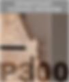 Ронсон 300, керамогранит, точечное крепление