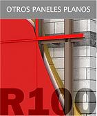 flat panels es.png