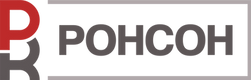 Ronson Group Europe, навесные вентилируемые фасады