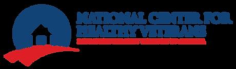 NCFHV Logo Horizonal.png
