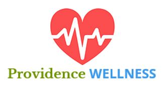 Providence wellness logo.PNG