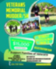 website race flyer.jpg