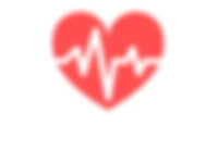 healthy red heart.png