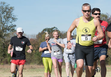 -2017 Oct 216171021KIDS RUN.jpg
