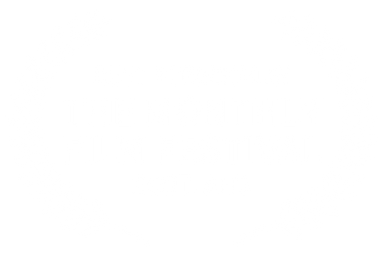 BEST SCREENPLAY - THE MONTHLY FILM FESTI