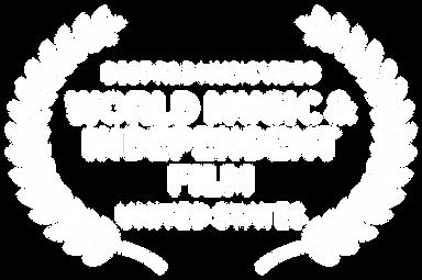 BEST RB MUSIC VIDEO - WORLD MUSIC  INDEP