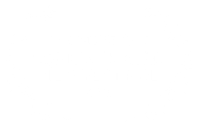 TROISIEME PRIX - SOPHISTICATED FILM FEST