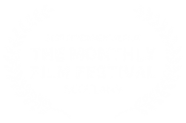 BEST EXPERIMENTAL FILM - THE MONTHLY FIL
