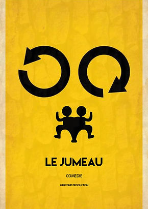 Le_Jumeau.jpg