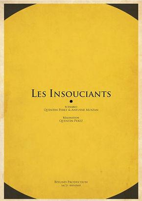 Les Insouciants - 180820 (glissé(e)s).jp