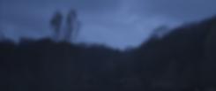 Capture d'écran 2018-01-24 à 14.32.20_ed