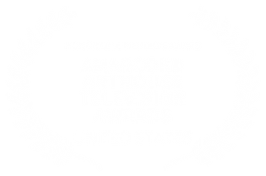 HONORABLE MENTION AWARD - AMARCORD ARTHO