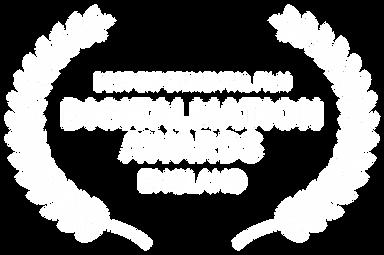 BEST EXPERIMENTAL FILM - DIGITALMATION A