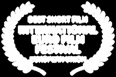 BEST SHORT FILM - INTERNATIONAL EURO FIL