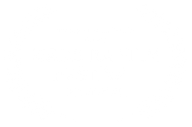 LAURISSILVA AMBASSADOR AWARD - MADEIRA F