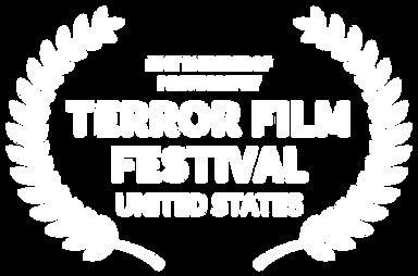 BEST DIRECTOR OF PHOTOGRAPHY - TERROR FI