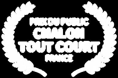 PRIX DU PUBLIC - CHALON TOUT COURT - FRA