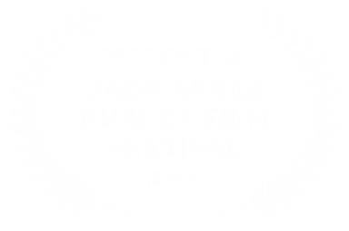 BEST EDITING - DADA SAHEB PHALKE FILM FE