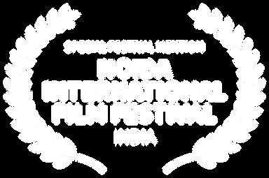 SPECIAL FESTIVAL MENTION - NOIDA INTERNA