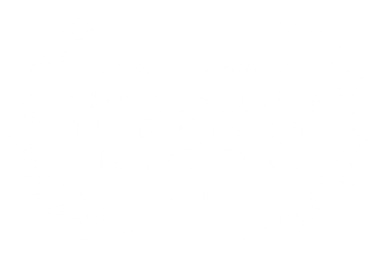 SPECIAL FESTIVAL MENTION - MUMBAI SHORTS
