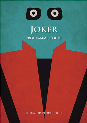 Joker_2_3_4_150204 (glissé(e)s).jpg