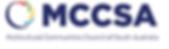 MCCSA logo dark.png