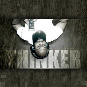 Thinker Cover.jpg