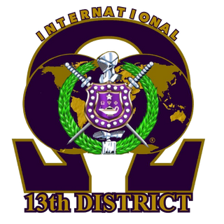13th District