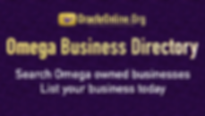 Omega Business Directory.png