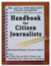 Citizen Journalists Cover.png