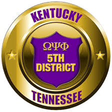 5th District
