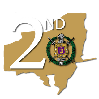 2nd District
