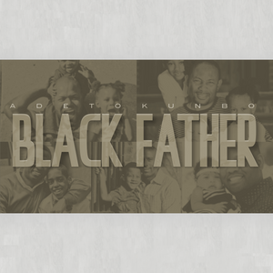 Black Father Squaer.png