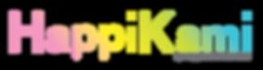 HappiKami logo-04.png