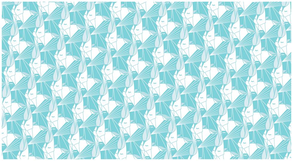 KF210105 pattern-03.png