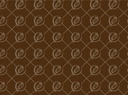 customised pattern