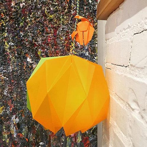 Mid-Autumn Lantern